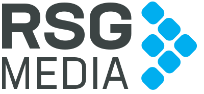 RSG Media STAGING SITE