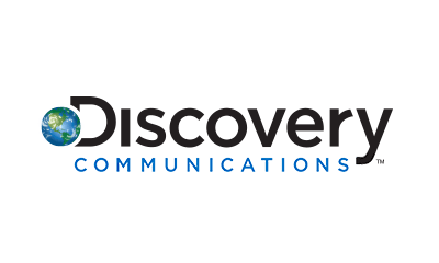 Discovery Communication