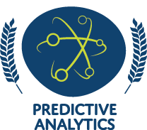 RSG Log Optimization - Excellence in the Use of Predictive Analytics