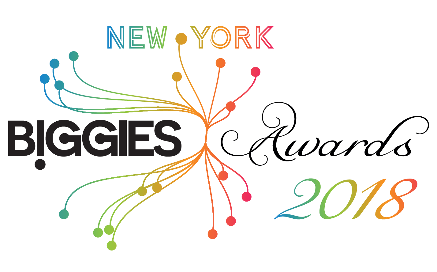RSG Log Optimization | NY BIGGIES AWARD