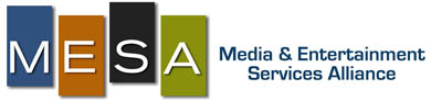 Media & Entertainment Services Alliance